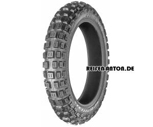 Bridgestone MOTO CROSS M29 2,5/ R10 33J  TT Sommerreifen