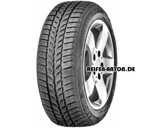 MABOR 185/65 R 15 88T WINTER JET 3