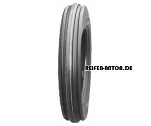 Kingstire V-8502 3,5/ R6 RILLE, TT 4PR Sommerreifen