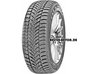 MAXXIS 155/65 R 13 73T MEDALLION ALL SEASON ACP1