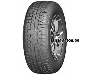 Aplus A501 205/55  R16 91H  TL Winterreifen