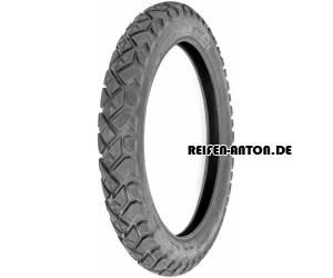 Vee-rubber VRM185 2,75/ R16 46M  TT Sommerreifen