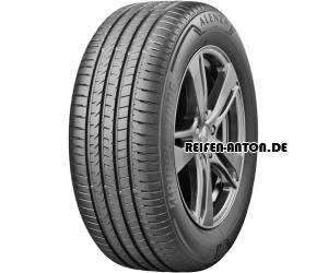 Bridgestone Alenza 001 245/40  R21 100Y  *, RFT, TL XL Sommerreifen