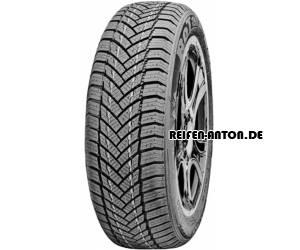 Rotalla SETULA W RACE S130 145/70  13R 71T  TL Winterreifen