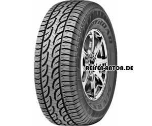Joyroad Rx706 235/65  R17 104T  TL Sommerreifen