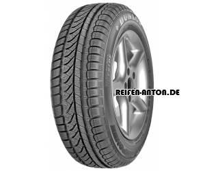 Dunlop SP WINTER RESPONSE 155/70  R13 75T  TL Winterreifen