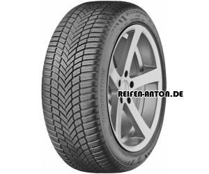 Bridgestone WEATHER CONTROL A005 225/60  17R 103V  TL XL Ganzjahresreifen