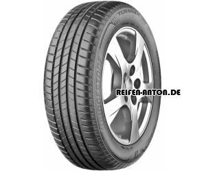 Bridgestone TURANZA T005 315/35  R20 110Y  TL XL Sommerreifen