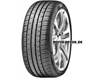 MASTERSTEEL 225/60 R 17 99H SUPERSPORT