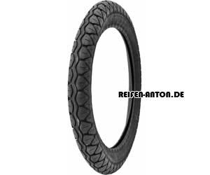 Schwalbe HS241 2/ R16 20B  TT Sommerreifen