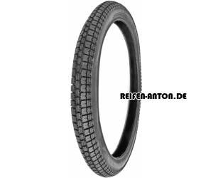 Vee-rubber VRM013 2,25/ R19 43J  TT Sommerreifen