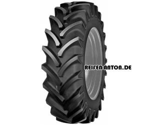 Cultor RD-01 480/80  R42 151A  TL Sommerreifen