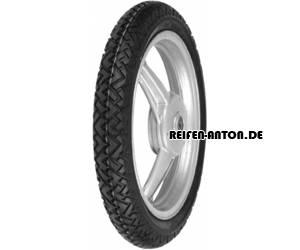 Vee-rubber VRM087 2/ R17 38J  TT Sommerreifen