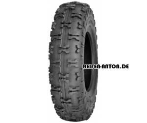 Veloce V8505 13/5  R6 TL 2PR Sommerreifen
