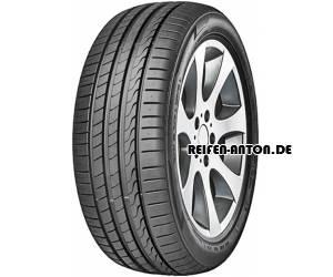 Tristar Sportpower 2 235/50  R18 101Y  TL Sommerreifen