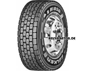 Falken BI856 315/70  22,5R 154/150L  TL Ganzjahresreifen