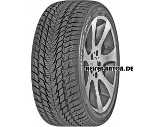 Superia BLUEWIN UHP 2 235/50  R18 101V  TL XL Winterreifen