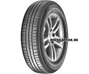 HANKOOK 175/70 R 13 82T KINERGY ECO 2 K435