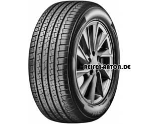 Fortuna F5900 255/55  R18 109V  TL XL Sommerreifen
