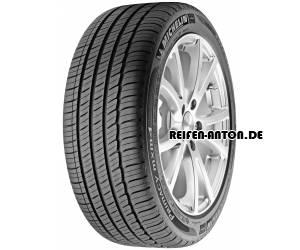 Michelin PRIMACY MXM4 225/45  R17 90V  TL, ZP Ganzjahresreifen