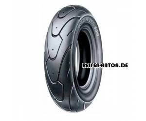 Michelin BOPPER 120/90  10- 57L  Sommerreifen