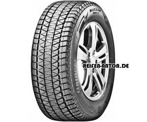 Bridgestone BLIZZAK DM-V3 275/70  16R 114R  TL Winterreifen