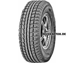Maxtrek TREK M7 155/65  R14 75T  TL Winterreifen