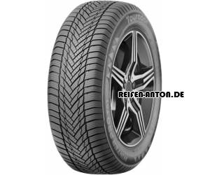 Tourador Winter Pro TS1 205/60  R16 92H  TL Winterreifen