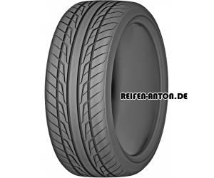 Farroad FRD88 255/40  R18 99W  TL XL Sommerreifen
