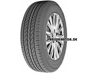TOYO 285/60 TL 18 H OPEN COUNTRY U/T