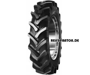 Cultor AS-AGRI 19 18,4/ R34 TT 8PR Sommerreifen