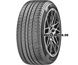Berlintires SUMMER HP 1 185/65  R14 86T  TL Sommerreifen