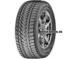 Joyroad Rx808 175/65  R14 82T  TL Winterreifen