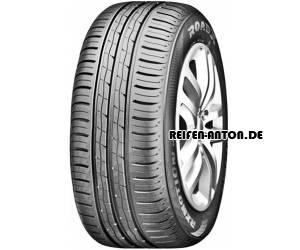 Roadx H11 155/70  13R 75T  TL Sommerreifen