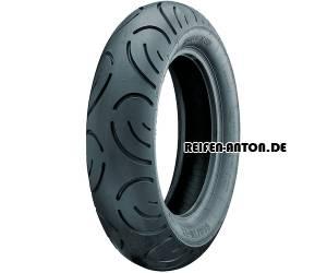 Heidenau K61 110/70  R11 45M  TT Sommerreifen