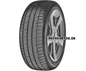 Petlas Velox Sport PT741 265/35  20R 99W  TL XL Sommerreifen