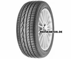 Bridgestone  Notlaufreifen 205