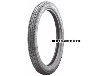 Heidenau K35 2,75/ R16 46P  RFC, TT Sommerreifen
