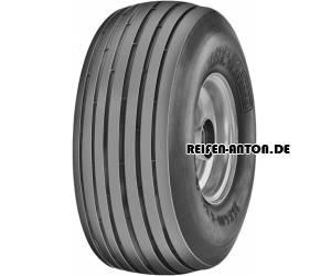 Vredestein V64 3,5/ R6 SET, TT 4PR Sommerreifen