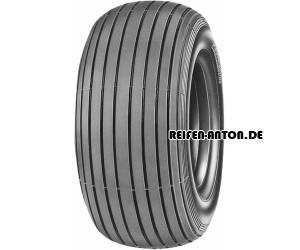 Trelleborg T510 3,5/ R6 TL 4PR Sommerreifen