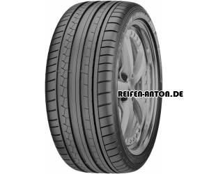 Dunlop SP SPORT MAXX GT 315/25  R23 102Y  MFS, TL XL Sommerreifen