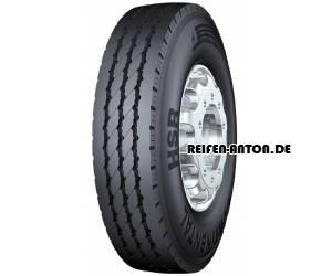 Continental HSR 10/ R22,5 144/142K  TL Sommerreifen