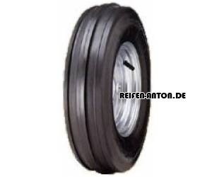 Vredestein V60 3,5/ R6 TT 4PR Sommerreifen