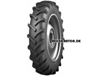 Voltyre YA166 13,6/ R38 TT 6PR Sommerreifen
