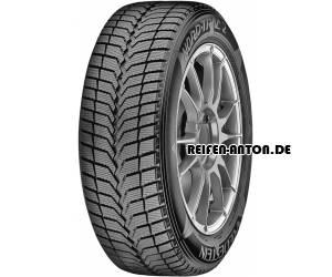 Vredestein NORD-TRAC 2 175/65  R14 86T  TL XL Winterreifen