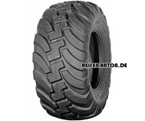 Alliance 380 HEAVY DUTY 600/55  R26,5 165E  TL Sommerreifen