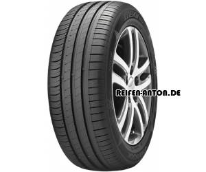 Hankook OPTIMO K425 KINERGY ECO 155/70  R13 75T  TL Sommerreifen