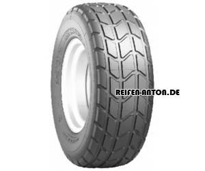 Michelin XP27 340/65  18R 149A  TL Sommerreifen