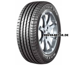 Maxxis MA-510N VICTRA 145/70  R13 71T  TL Sommerreifen