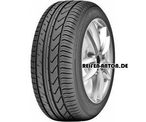 Nordexx NS9000 245/45  17R 99W  TL XL Sommerreifen